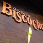 Biscocho Haus: From Biscuits to Business in Iloilo City, Philippines