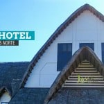 Java Hotel: Where to Stay in Laoag, Ilocos Norte