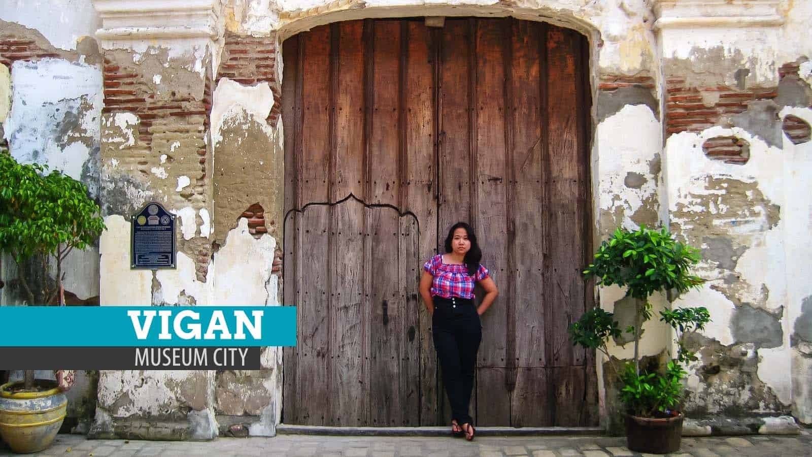 vigan city Western union® agent locations near vigan city, ilocos region send money internationally, money orders, bill payments, and prepaid services.