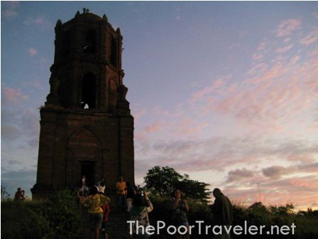 history of ilocos Things to do in ilocos norte province, philippines: see tripadvisor's 3,233 reviews & photos of 66 ilocos norte province attractions.