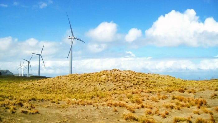 Ilocos Weekend Trip: Summary, Itinerary and Budget