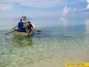 panglao-island-bohol