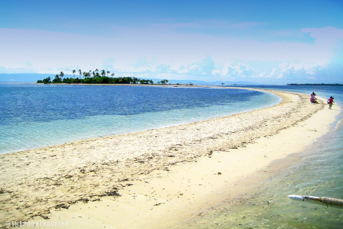 virgin-island-in-bohol