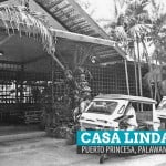 Casa Linda Inn: Where to Stay in Puerto Princesa, Palawan, Philippines