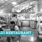 Ka Lui Restaurant: Where to Eat in Puerto Princesa, Palawan (Splurge Option)