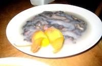 Kinabuch's