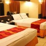 Microtel Inn Davao: Where to Stay in Davao City (Splurge Option)