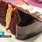 CALEA: Sugar Rush in Bacolod City, Philippines
