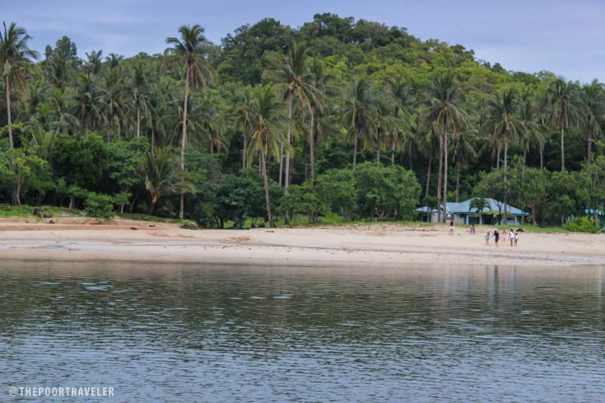 Cauayan, Negros Occidental