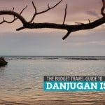 The Budget Travel Guide to Danjugan Island, Negros Occidental