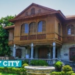 5 Heritage Sites to Visit in Silay City, Negros Occidental