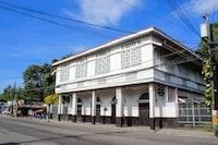 Bernardino-Jalandoni Museum, Silay City