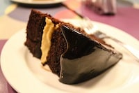 Calea Cakes, Bacolod