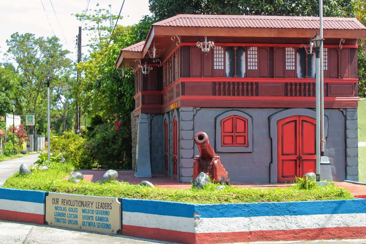 5 Heritage Sites To Visit In Silay City Negros Occidental