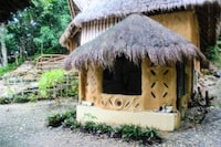 Danjugan Island, Cauayan