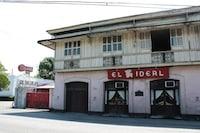 El Ideal Bakery, Silay City