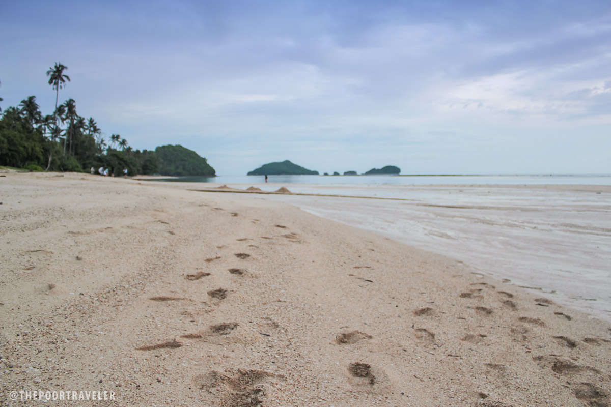 Punta Bulata