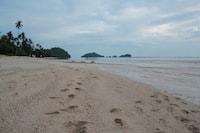Punta Bulata, Cauayan