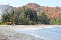 Silanguin Cove Travel Blog