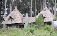 Ligaya's Guesthouse