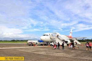 airphil-express-puerto-princesa-airport
