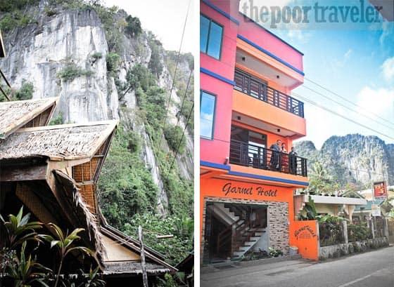 El Nido Palawan Budget Travel Guide Updated 2016 The Poor Traveler Blog
