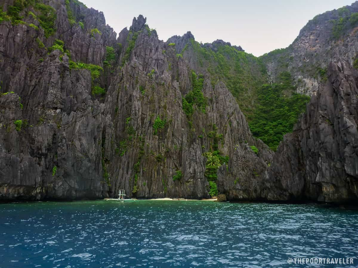el-nido-palawan-secret-lagoon-miniloc-island