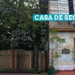 Casa de Segunda: Meeting Jose Rizal's First Love in Lipa City, Batangas