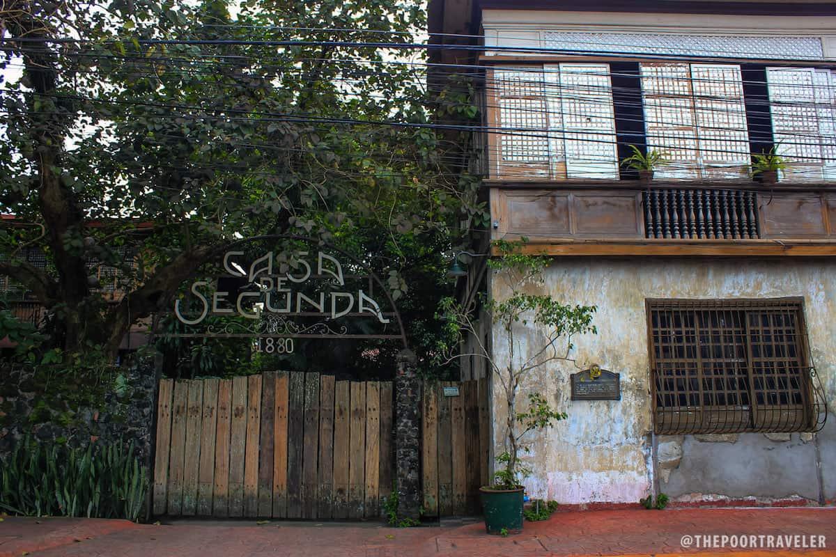 Pin casas de segunda mano en barcelona fotos e imagenes for Casas de segunda mano