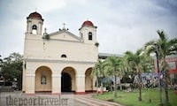 Our Lady of Caysasay Shrine