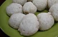 Hoe Kee Chicken Rice Balls