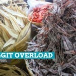 Tabo-an Market: Where to Buy Danggit in Cebu City, Philippines