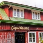 Sagada Weaving: Mountain Province, Philippines
