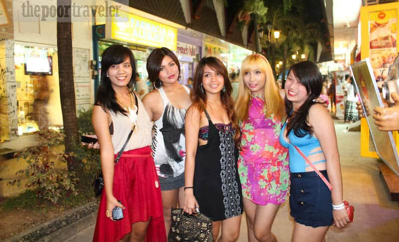 Fashion Bloggers Philippines