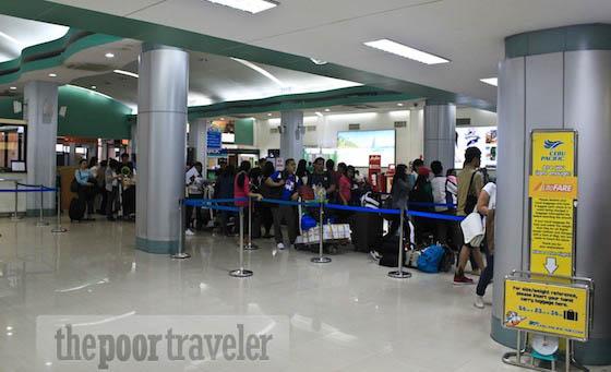 Hk airport forex