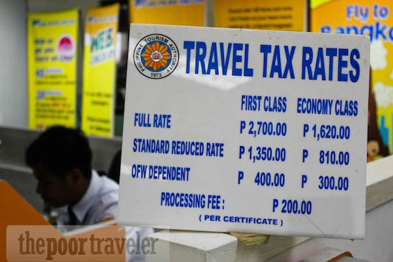 Forex tax philippines