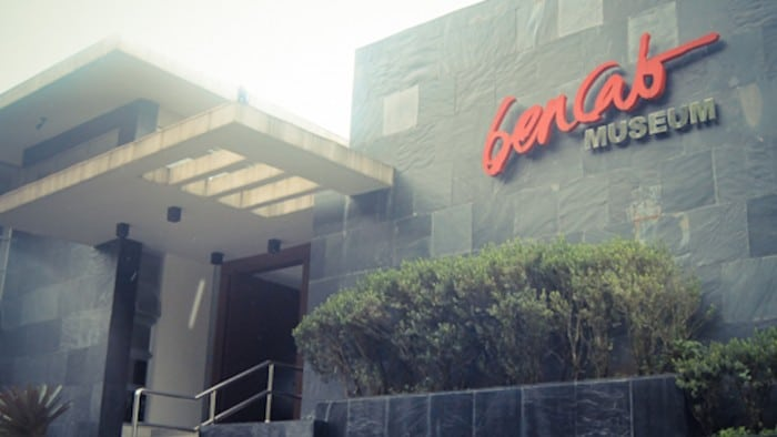 The Bencab Museum: The Hottest Art Spot in Baguio City, Philippines