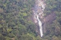 7 wells falls langkawi