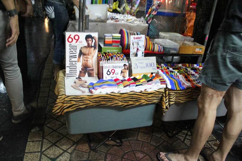 Asian women pussy gallery