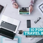 10 Philippine Travel Blogs You Should Read and Follow