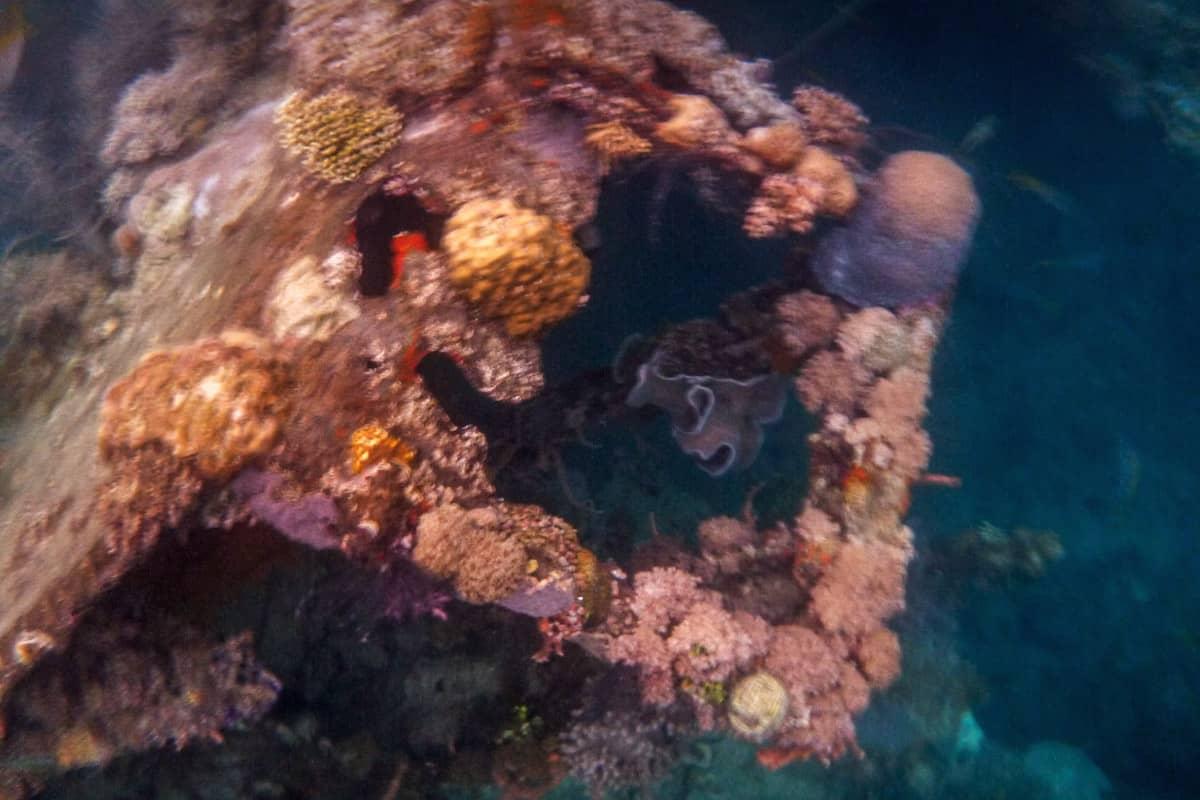 lusong shipwreck