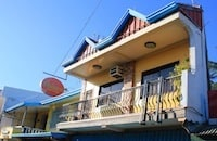 Palanca Guesthouse Coron