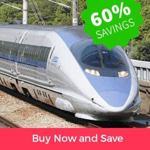 japan-rail-pass-banner