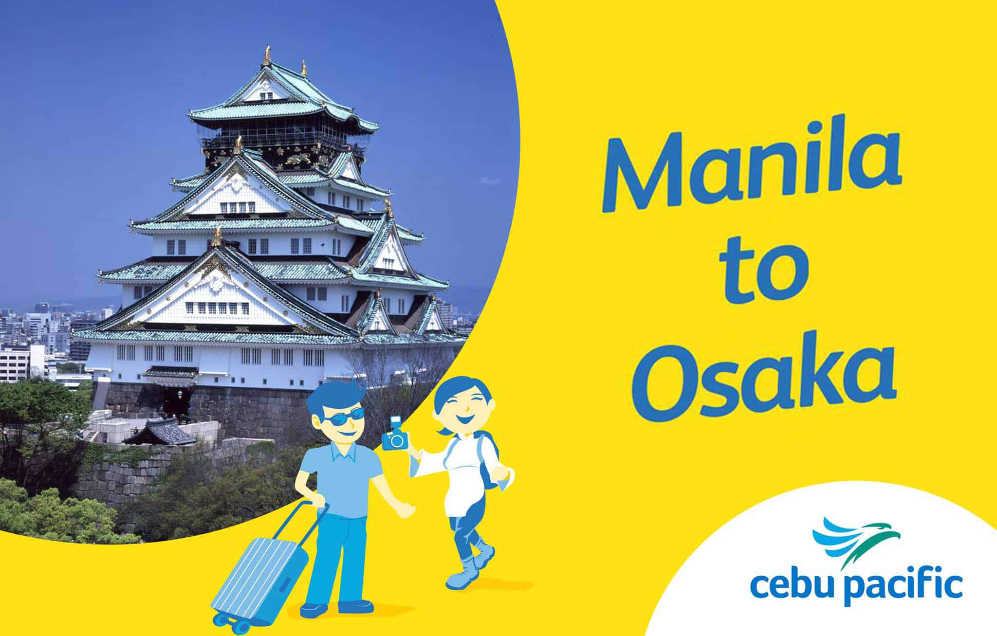 osaka-cebu-pacific-air