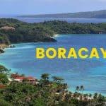 BORACAY: Budget Travel Guide 2016