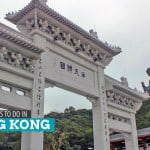 7 FREE Things to Do in HONG KONG