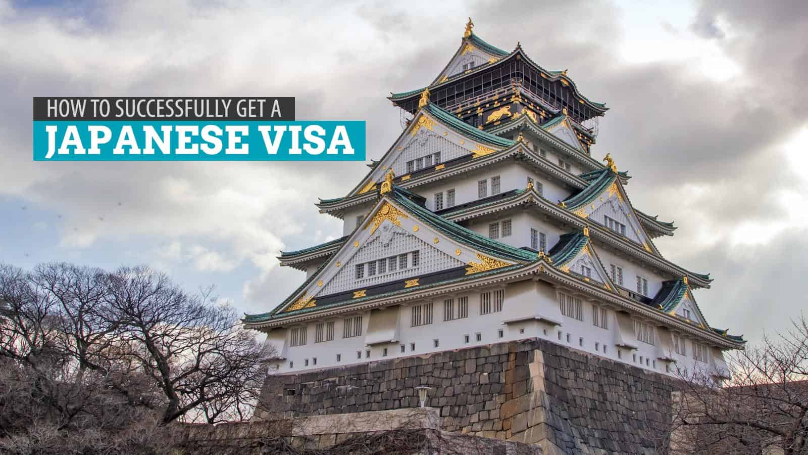 Japanese-Visa Japan Visa Application Form In Japanese on letter sample, guarantee letter, flight itinerary for, sample daily schedule for, embassy philippines, independent contractor,