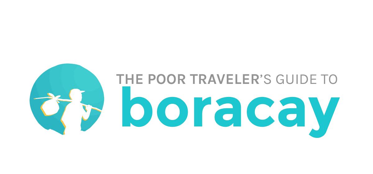 boracay guide