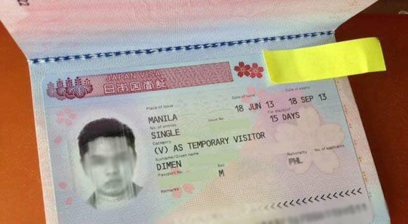 Invitation Letter To Get Visa for adorable invitation ideas