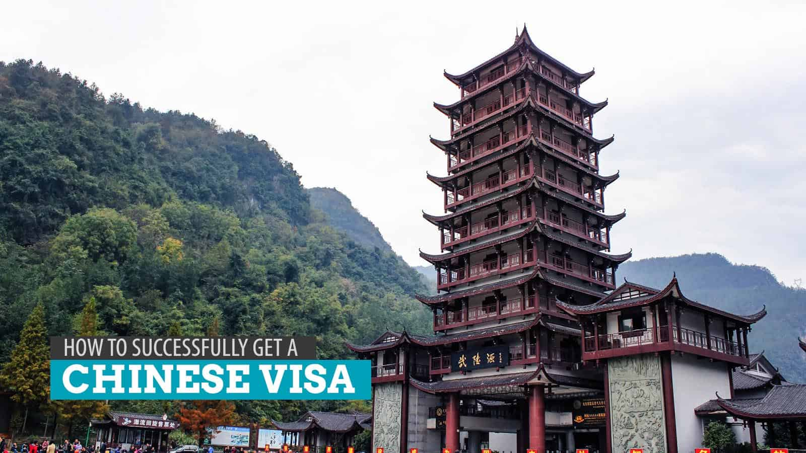 China-Visa Taiwan Visa Application Form Dubai on south africa, b1 b2, german schengen, enter japan sample,